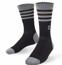 Mons Royale Mons Royale Tech Bike Sock