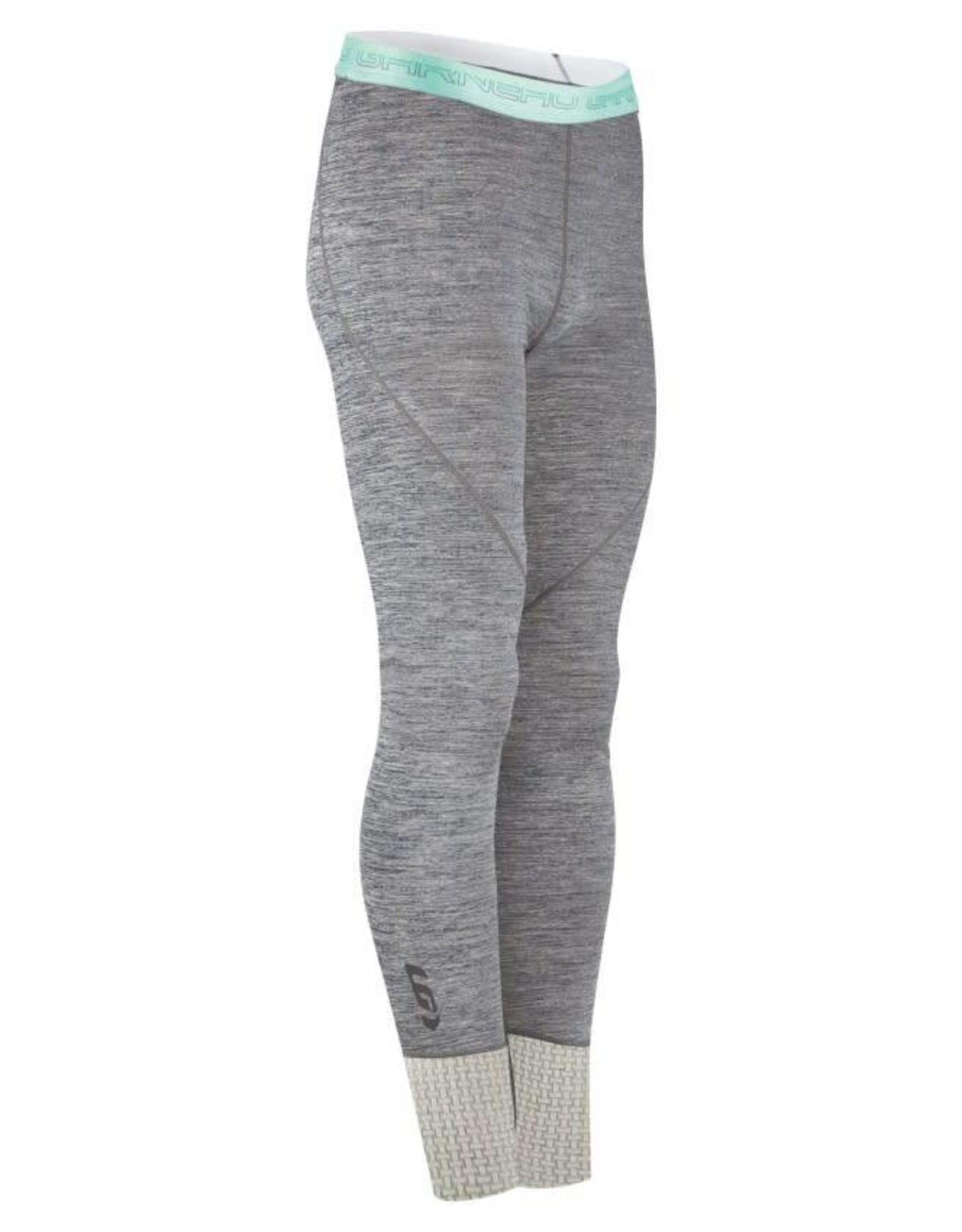 Louis Garneau LG Drytex 4002 Pantalons Femmes