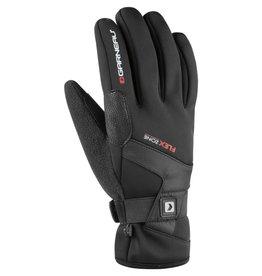Louis Garneau LG Cascade Glove