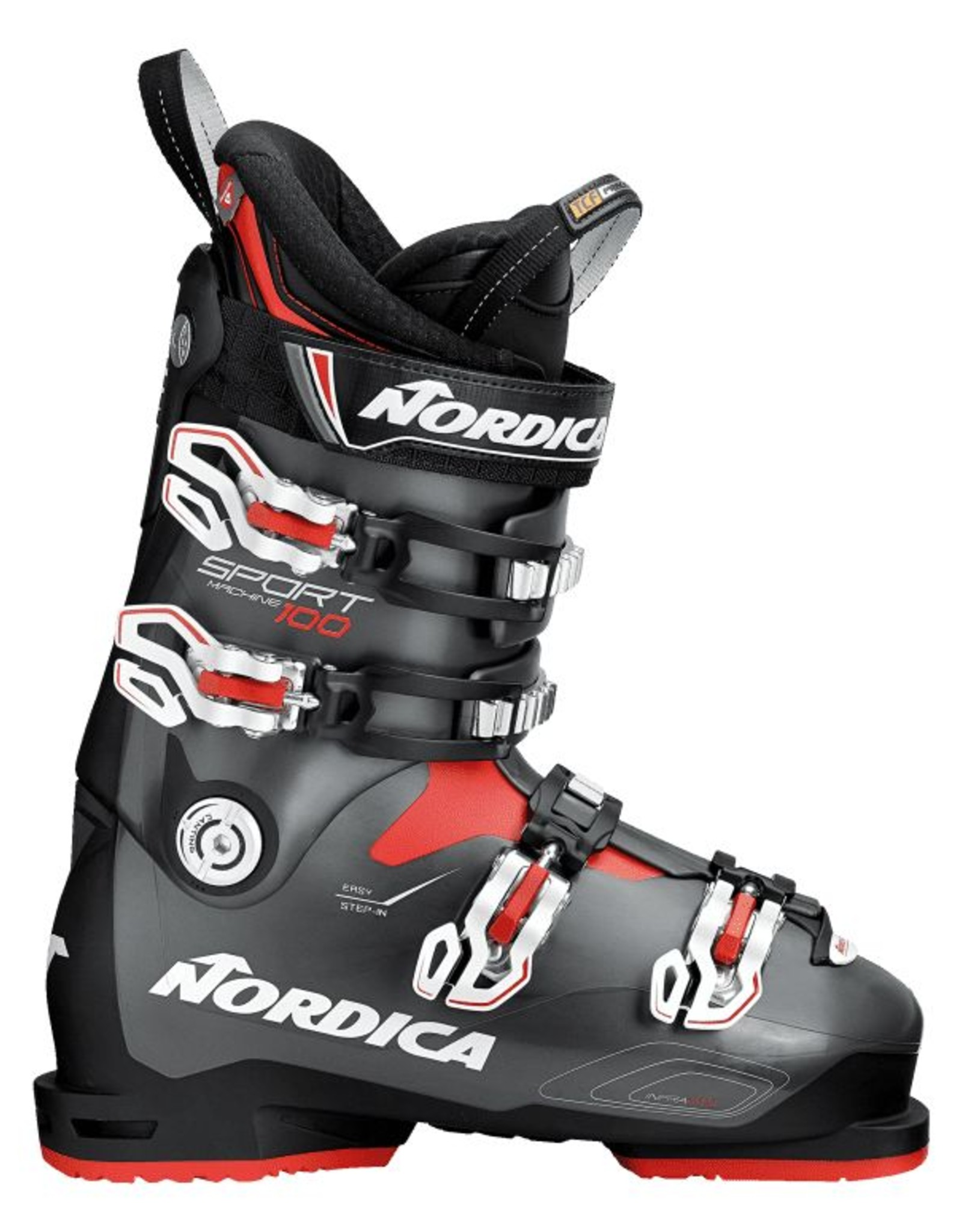 Nordica Nordica Sport Machine 100