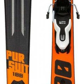 Rossignol Pursuit 100 Carbon*