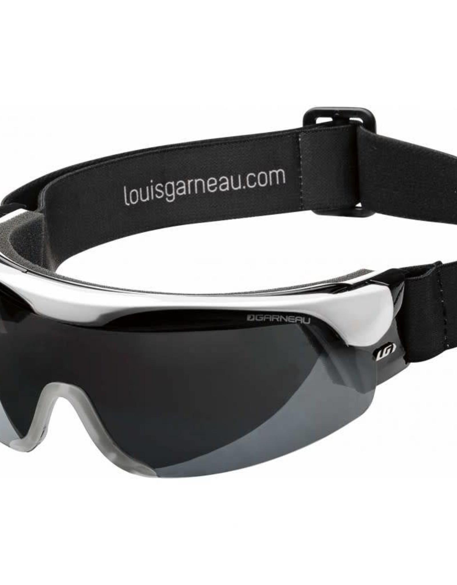 Louis Garneau LG Lunette Nordic Shield