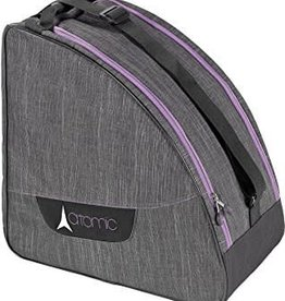 Atomic W boots bag