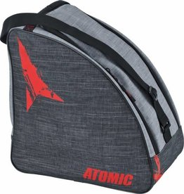 Atomic Mountain Boot Bag