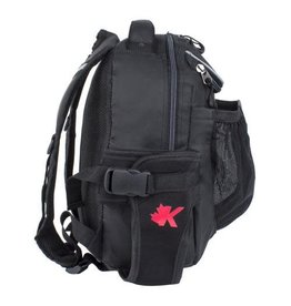 KGB K&B Kid expert boot bag