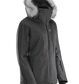 Salomon Salomon weekend Jacket