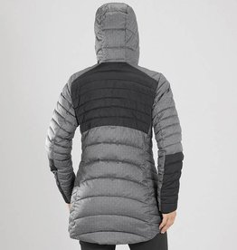 Salomon Salomon Stormfeel Jacket
