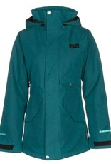 Armada Kana Gore-Tex Insulated Jacket
