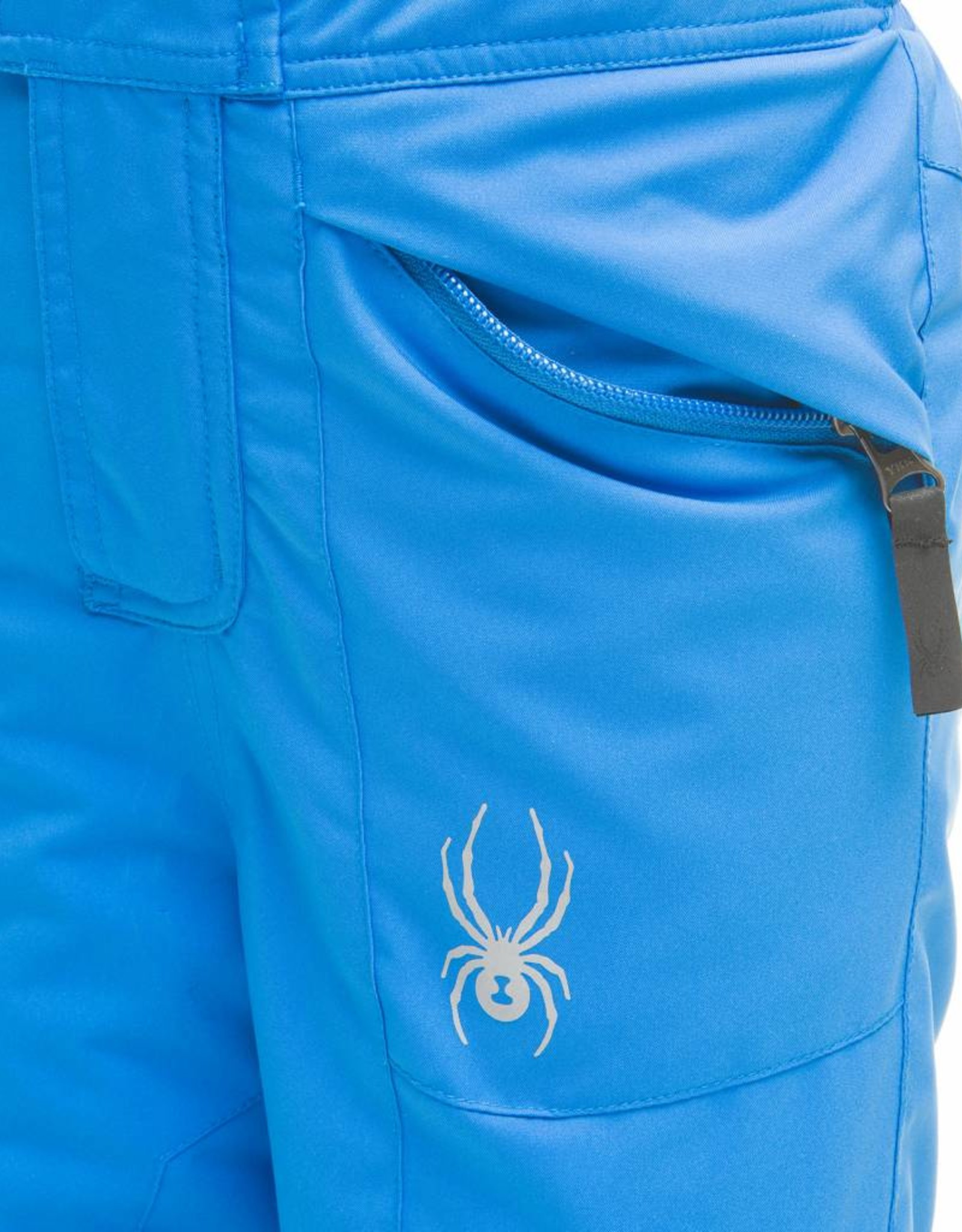 Spyder Mini Expedition pant
