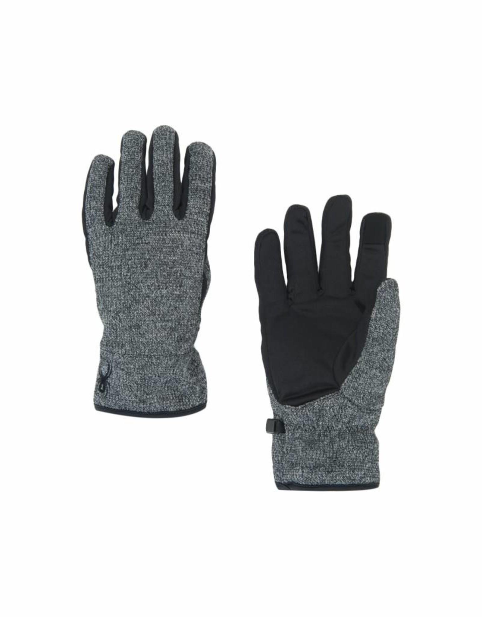 Spyder Bandit Stryke Glove
