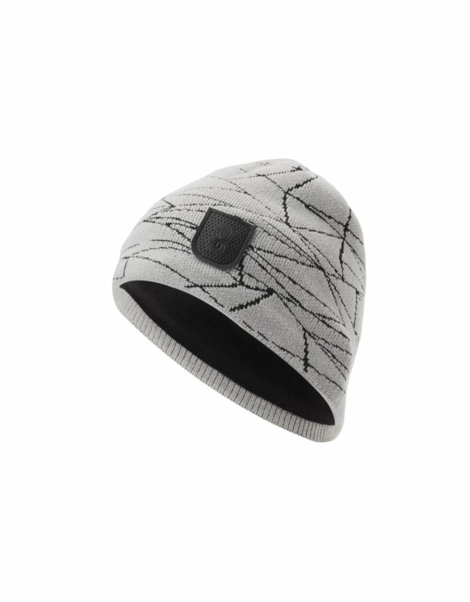 Spyder Web Hat Hommes