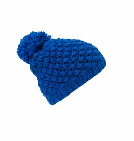 Spyder BRRR Berry Hat Women