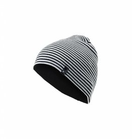Spyder Girl's Flux Reversible Hat