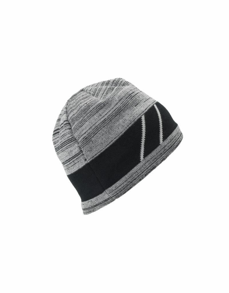 Spyder men's shelby hat