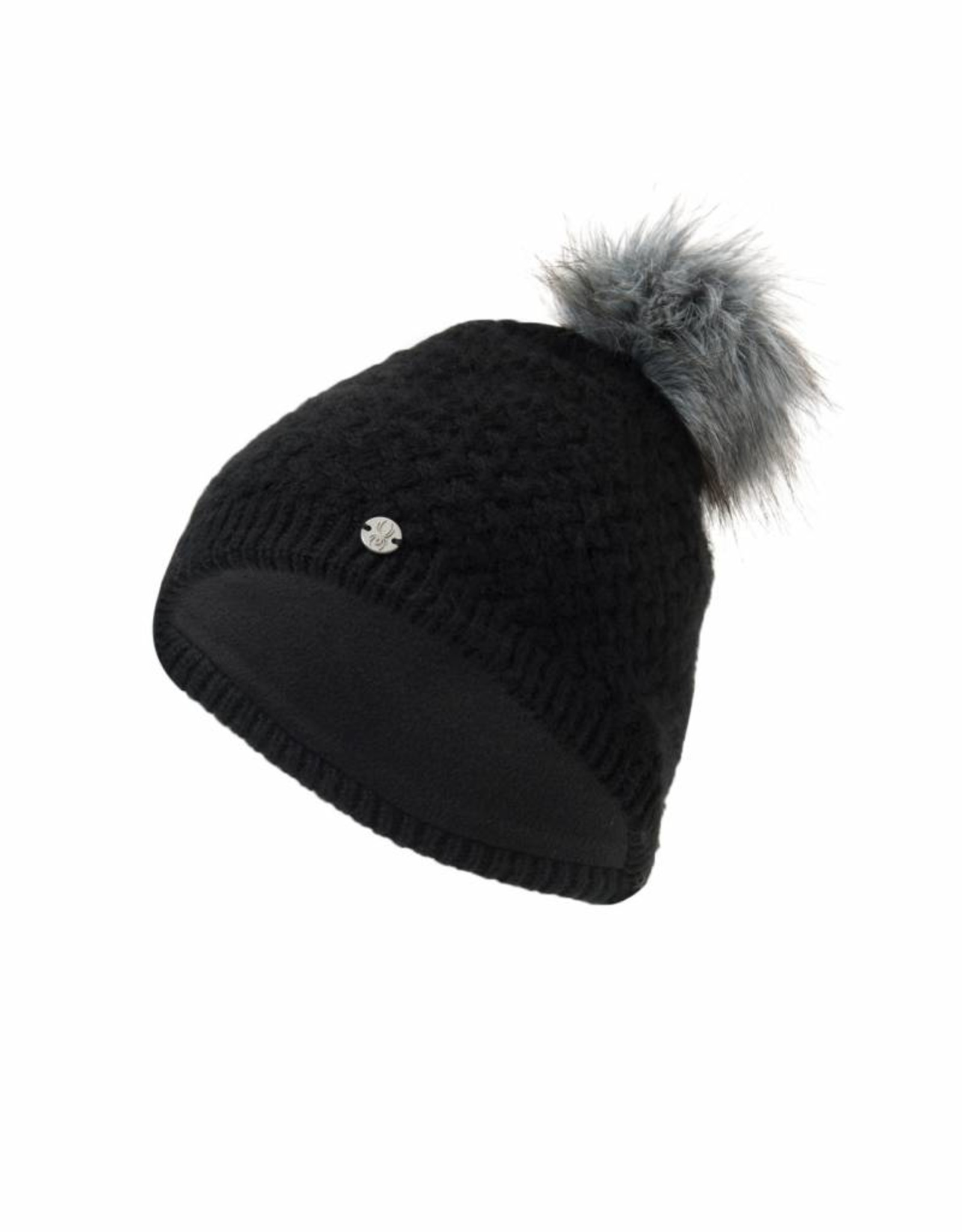 Spyder Icicle hat women