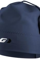 Louis Garneau LG Igloo 2 Hat