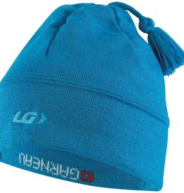 Louis Garneau LG Tuque Nordique Performance