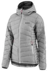 Louis Garneau LG manteau Alternative femme