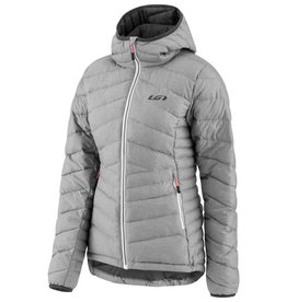 Louis Garneau LG manteau Alternative femme
