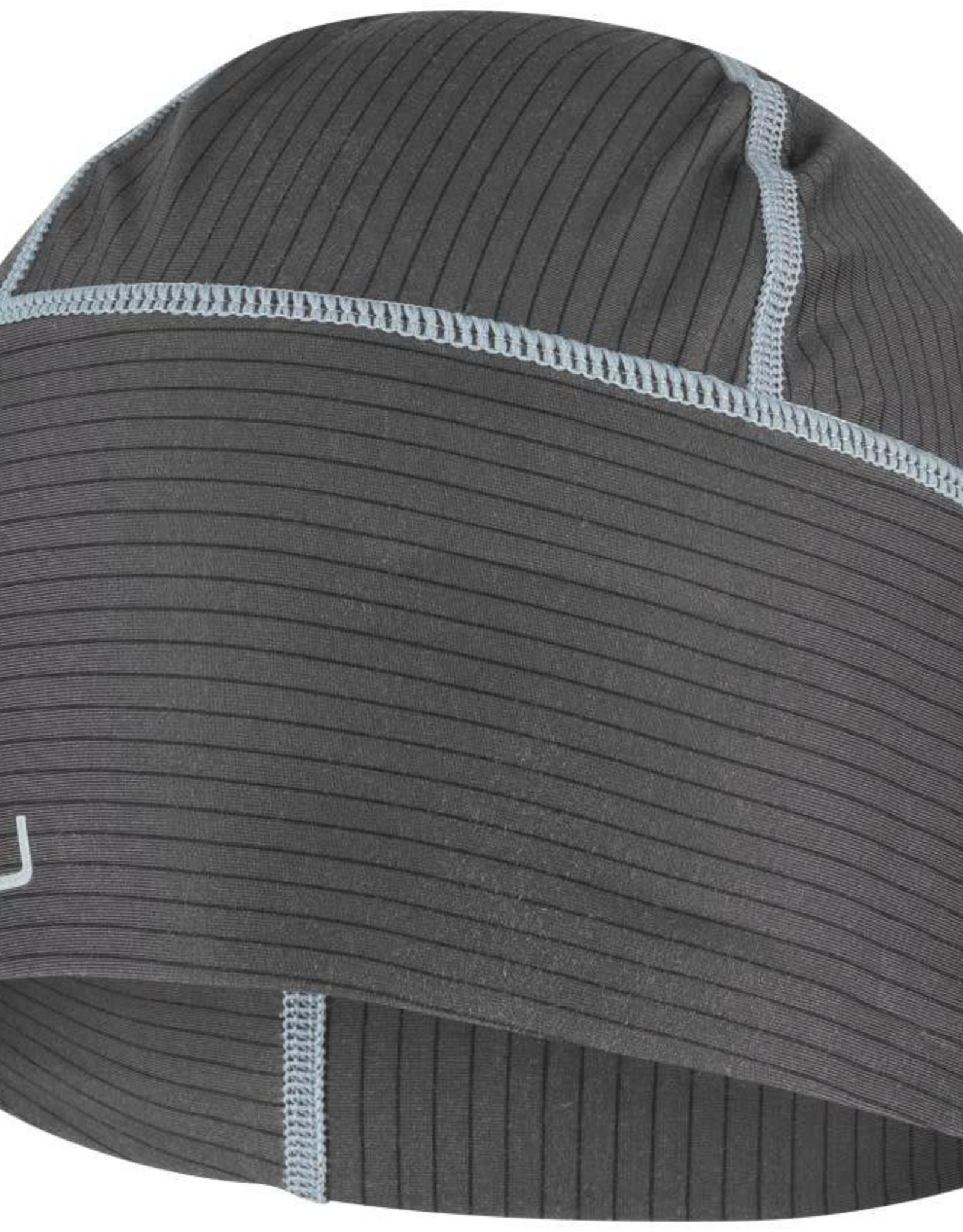 Louis Garneau LG Method Hat