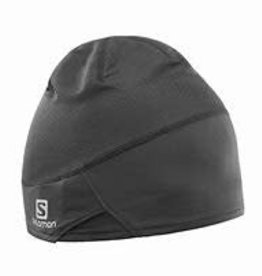 Salomon Salomon Elevate warm beanie