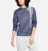 Under Armour Under Armour Pull