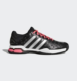 Adidas Adidas Barricade Club Size 13 LEFT