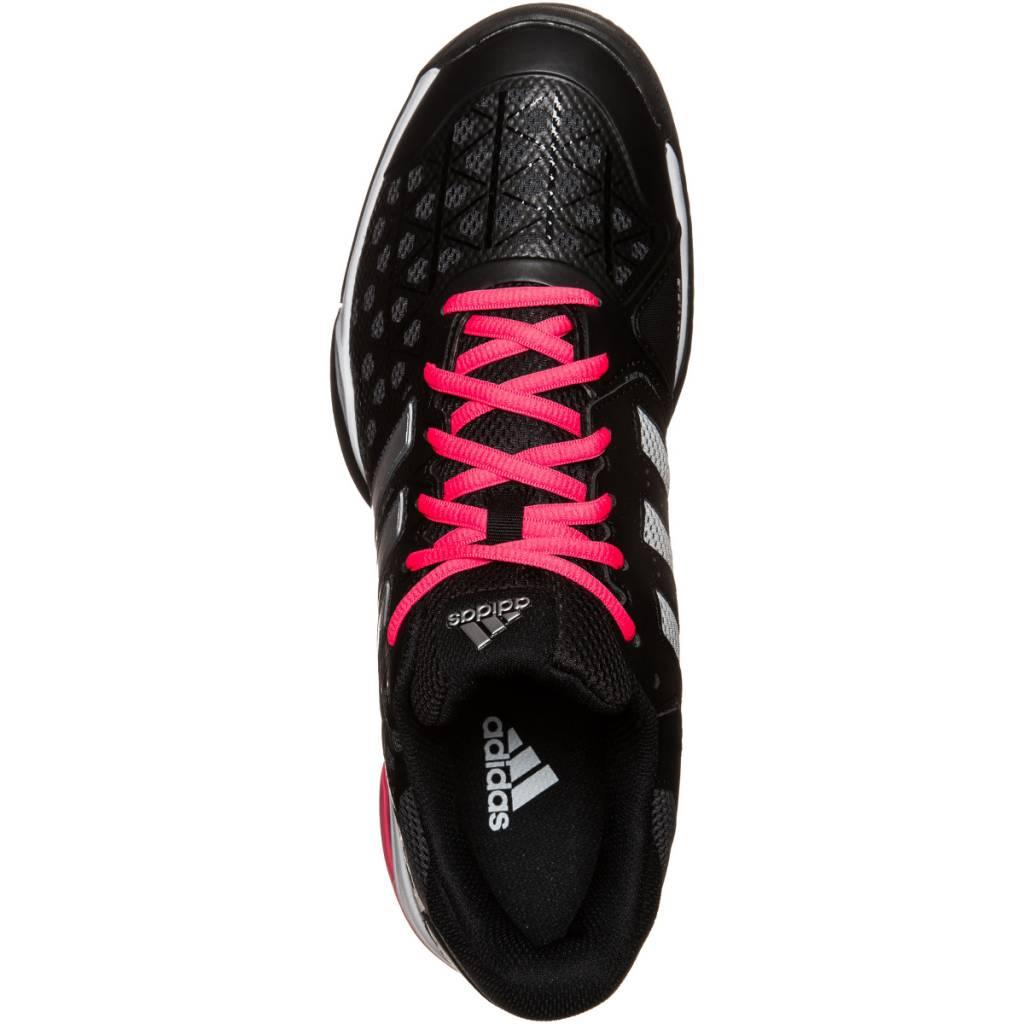Adidas Adidas Barricade Club Size 13 LEFT