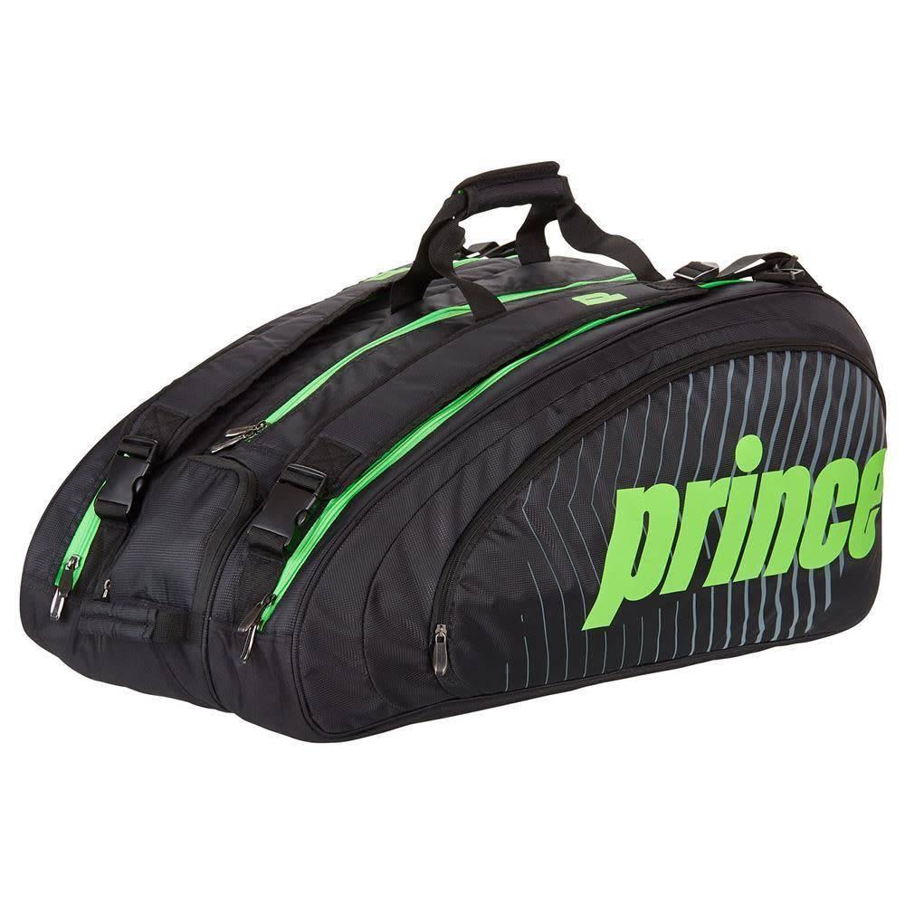 Prince Prince Tour Team Challenger 9pk