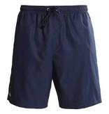 Lacoste Lacoste Short Tennis Marine