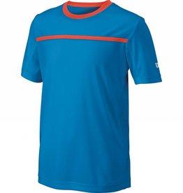Wilson T-Shirt Enfant
