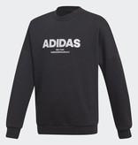 Adidas Adidas Logo Sweater