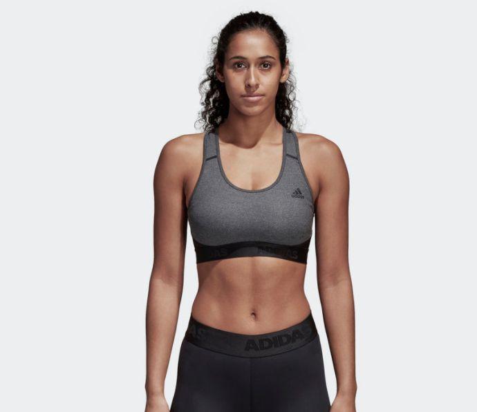 Adidas Adidas Brassière Sport
