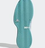 Adidas Adidas Parley Ubersonic