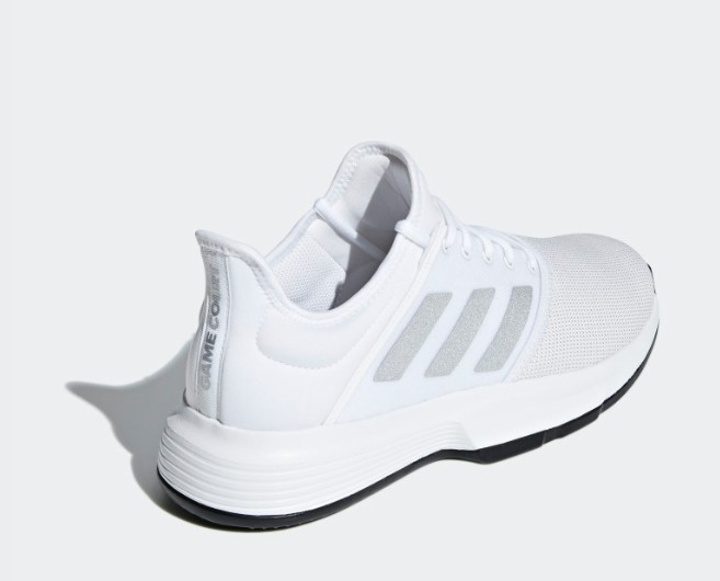 Adidas Adidas Tennis GameCourt