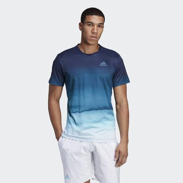 Adidas Adidas Parley Tennis T