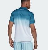 Adidas Adidas Parley Polo