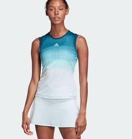 Adidas Adidas Parley Camisole