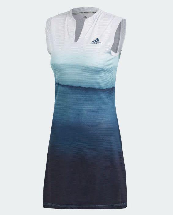 Adidas Adidas Parley Robe Tennis 2019
