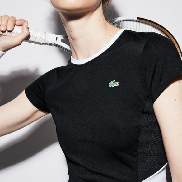 Lacoste Lacoste T-shirt Tennis