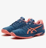 Asics Asics Solution Speed FF 2019