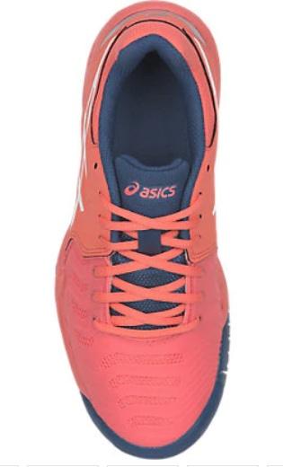 Asics Asics Tennis  Juniors Gel-Resolution 7 GS