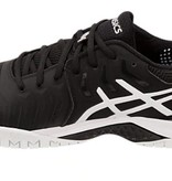 Asics Asics Men's Gel- Resolution Novak