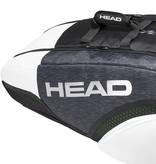 Head Head Djokovic 9R Suoercombi