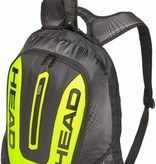 Head Head Tour Team Extreme BackPack