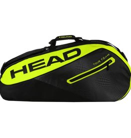 Head Head Tour Team Extreme 9R
