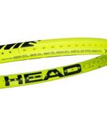 Head Head Extreme S 280g