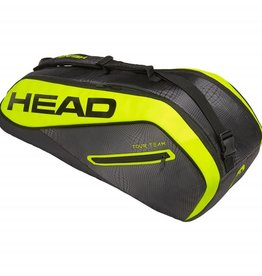 Head Head Tour Team Extreme 6R