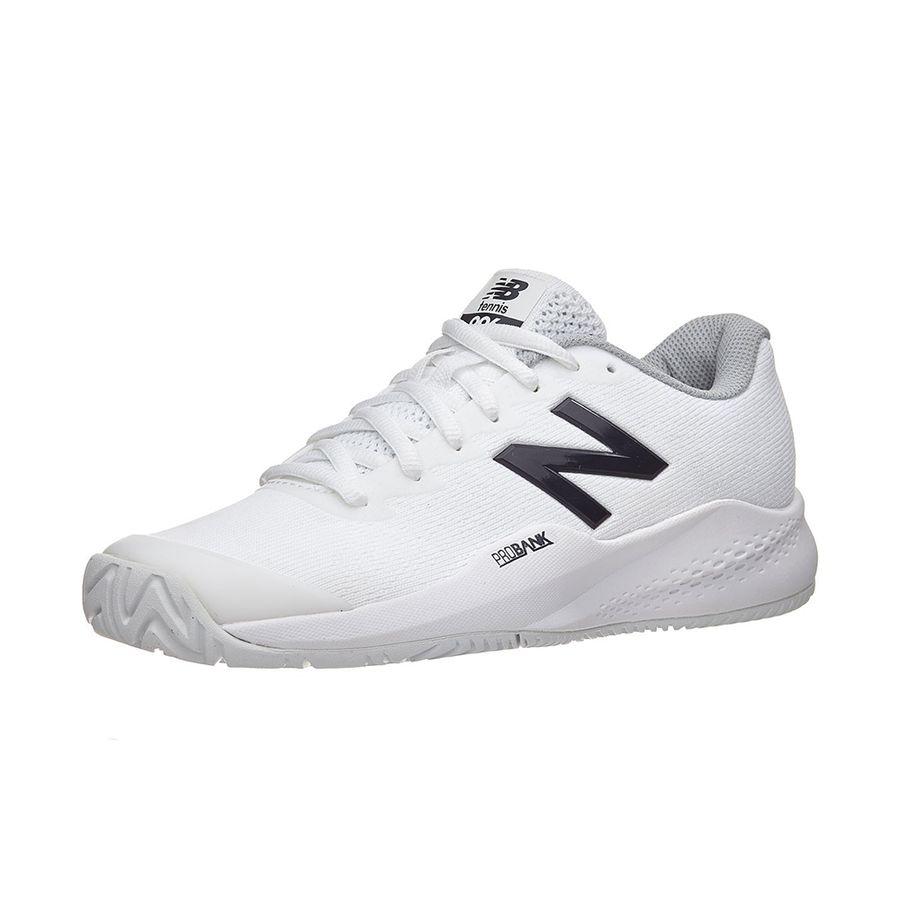 New Balance New Balance Tennis 996