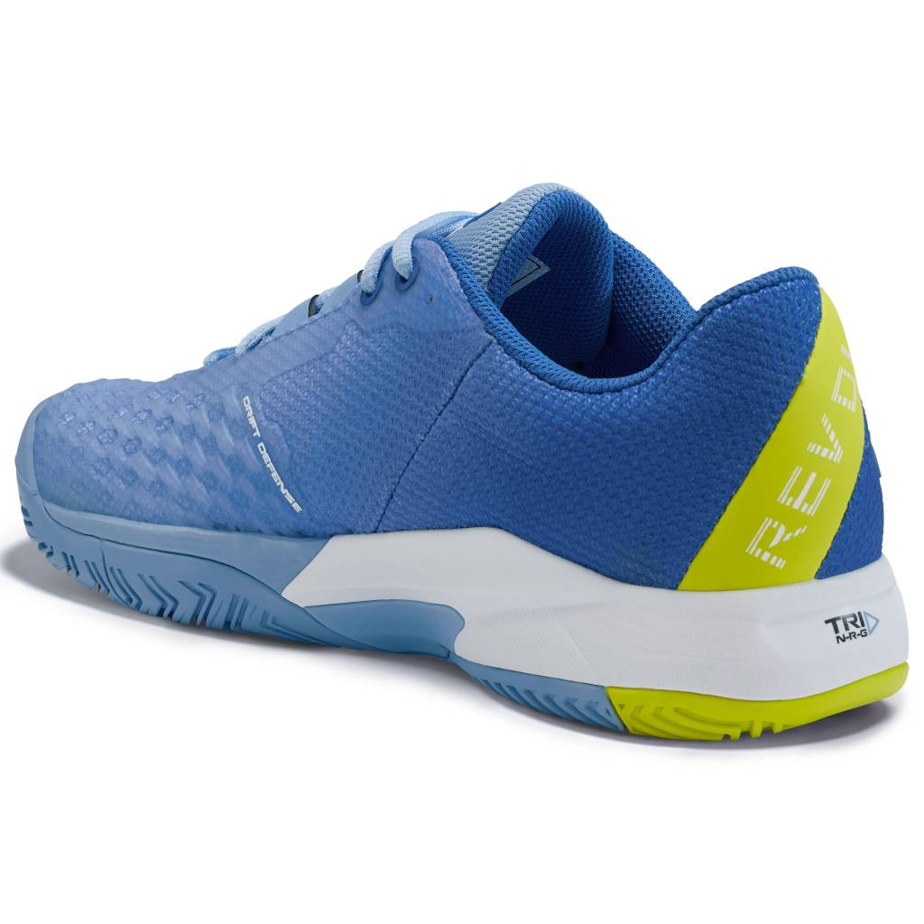 Head Head Revolt Pro 3.0 Women Tennis Shoes